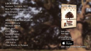 finding-your-roots-S03E10-credits